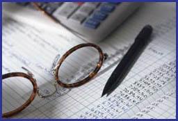 Accounting_1