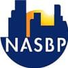 NASBP_logo