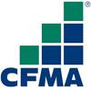 CFMA_Logo