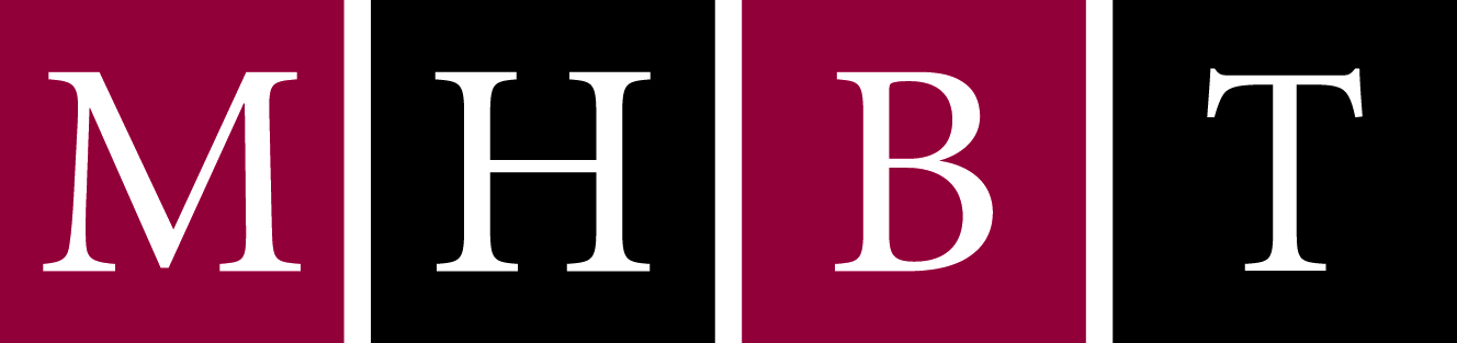 MHBT Logo