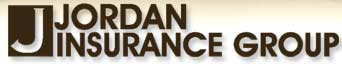 Jordan Insurance Group Logo