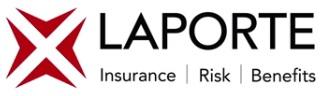 Laporte Logo