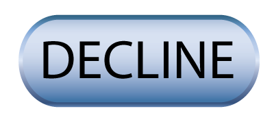 Decline-Button