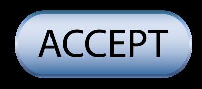 AcceptButton