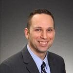 Bob Teska, CPA, CCIFP - Guest Blogger