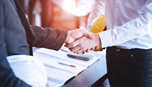 Buy-Sell Agreement Blog Image