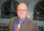 John Estes, AFSB