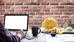 NASBP Construction Dos and Donts Blog