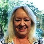 Valerie McCormick