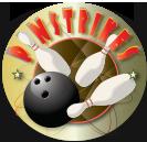 pinstrikes logo 2.png
