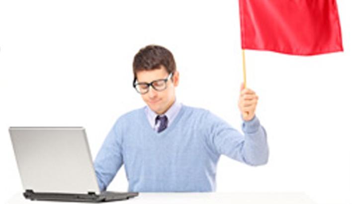 redflags2-fullsize.jpg