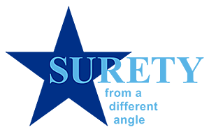 Surety From a Different Angle LOGO_web