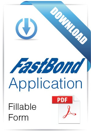 FastBond Application