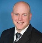 Erik Mueller