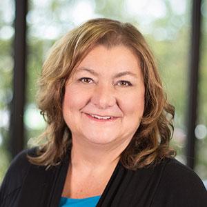 Sheila Applegate