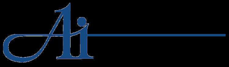 Anchor-Logo-NEW